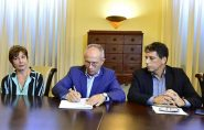 Espírito Santo terá Concurso Público com salário de até R$ 4,9 mil