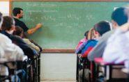 ES abre processo seletivo para contratar professores. Veja como se inscrever