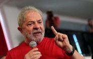 Caso de Lula consolida HC antes de prisão iminente