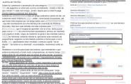 Brasil: justiça condena jovens a pagar R$ 20 mil por post contra bar no Facebook