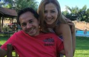 Brasil: mulher manda amante matar o marido e depois encomenda a morte dele