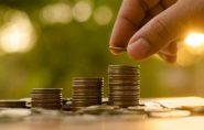 Tesouro: se Congresso cria despesas obrigatória, é preciso achar fonte financeira