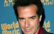 Mágico David Copperfield é obrigado a revelar truque após ser processado