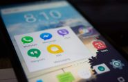 WhatsApp vai banir usuários com menos de 16 anos. Entenda!