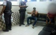 BRASIL: prefeito suspeito de estuprar criança disse que era policial para convencer vítima a entrar em carro