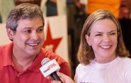 Políticos pedem inclusão de 'Lula' em nome parlamentar