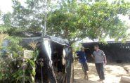 Justiça obriga União, Estado e Incra a garantir água a assentamentos em Ecoporanga