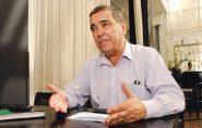 STF mantém inquérito de Marcus Vicente que apura corrupção no futebol