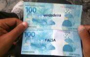 Homem é condenado pela justiça capixaba por vender dinheiro falso pela internet