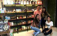 Mercado Natural será inaugurado neste sábado em Barra de São Francisco