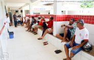 Hospital de Ecoporanga comemora ampliação do Pronto Socorro e aquisição de novos equipamentos