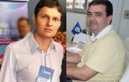 Luciano Pereira acredita que rejeição de Alencar Marim pode ajudar em sua campanha para deputado