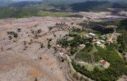 Órgãos denunciam que direitos das vítimas da lama não estão sendo respeitados