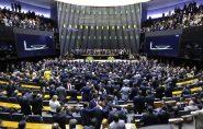 Deputados aprovam texto-base para criar Sistema Único de Segurança Pública