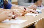 Processos Seletivos abertos em quatro prefeituras e Secretaria da Fazenda do ES; confira