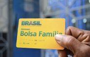 Novo golpe do Whatsapp usa o Bolsa Família para atrair vítimas; entenda