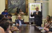 Água Doce do Norte e outros 9 municípios ganharão novas vagas na educação infantil