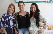 Nossocrédito de Barra de São Francisco empresta mais de R$ 1 milhão e comemora premiação inédita