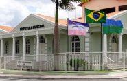 Prefeitura de São Mateus abre 54 vagas para todos os níveis