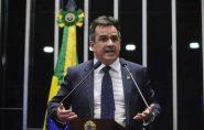 Polícia Federal encontra cerca de R$ 200 mil em casa do presidente do PP