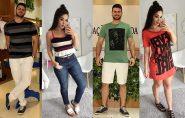 Cantinho da Oportunidade: Estação da Moda faz promoção com PREÇO FIXO