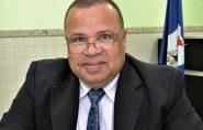 Vereador Mulinha quer boletim escolar eletrônico em escolas de Barra de São Francisco