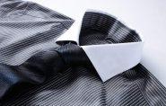 Capixaba será indenizado após camisa que comprou desbotar em lavagem