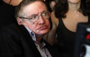 Publicada última teoria de Stephen Hawking: a partir do Big Bang, o Universo se formou como um vasto e complexo holograma