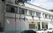 Tribunal de Contas identifica irregularidades nas prefeituras de São Gabriel da Palha, Colatina e outras 6 do Espírito Santo