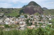 Homem é socorrido após tentar suicídio em Ecoporanga