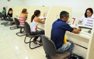 500 vagas de emprego abertas de Norte a Sul do Espírito Santo; confira