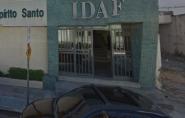 Idaf abre processo seletivo para profissionais de nível médio; confira o edital