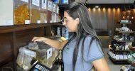 Mercado Natural: compras a granel podem custar cinco vezes menos