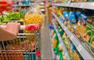 Cresce procura por produtos 'quase vencidos' no Brasil