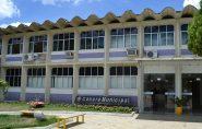 Câmara de Nova Venécia vai abrir seleção com salário de até R$ 5 mil