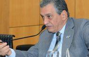 Enivaldo dos Anjos pede apuração de contrato firmado pelo prefeito de São Mateus