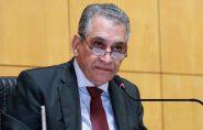 Enivaldo dos Anjos acusa prefeito de São Mateus de associação criminosa