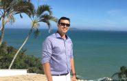 Morre em Barra de São Francisco médico Dr. Shaston Cruz