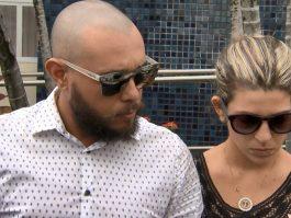 Tragédia em Linhares: Pastor George molestou as crianças antes de matá-las