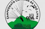 Barra de São Francisco sediará 2ª Etapa do Campeonato Capixaba de Voo Livre