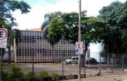 Brasil: mulher é condenada a pagar indenização a ex-companheira por divulgar traição em rede social