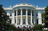 China 'rouba' US$ 100 bi por ano em propriedade intelectual, diz Casa Branca