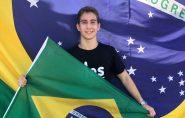 Lucas Polese: liberal, atuante e perseguido por Casagrande