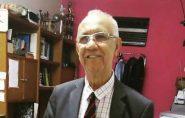 Advogado Clevelande Nicácio recebe Título de Cidadão Espírito-Santense