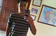 BRASIL: estudante morre eletrocutado ao atender celular que estava sendo carregado