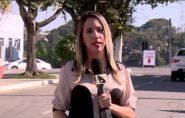 ES: prefeitura é condenada a indenizar em R$ 10 mil criança que caiu em bueiro