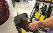 Preço médio da gasolina nas refinarias sobe 1,30% nesta quinta-feira (28)