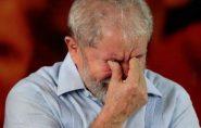 Alexandre de Moraes nega pedido de liberdade de Lula