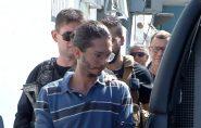 ES: suicídio de jornalista é descartado e namorado é preso