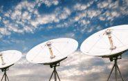 Acesso a serviços de telecomunicações diminui em 2017